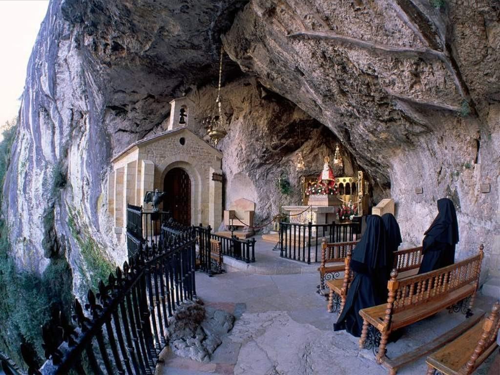 cueva-covadonga