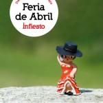 La Feria de Abril Asturiana