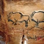 Primer Patrimonio Asturiano