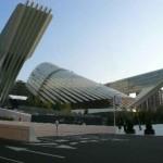 Centros Comerciales en Asturias