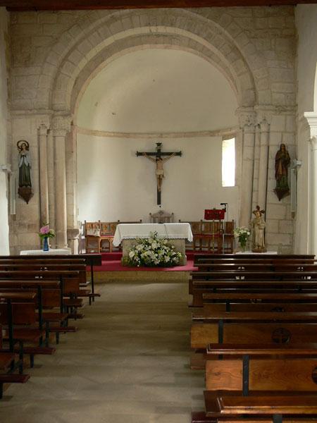 Iglesia de San Juan de Priorio02