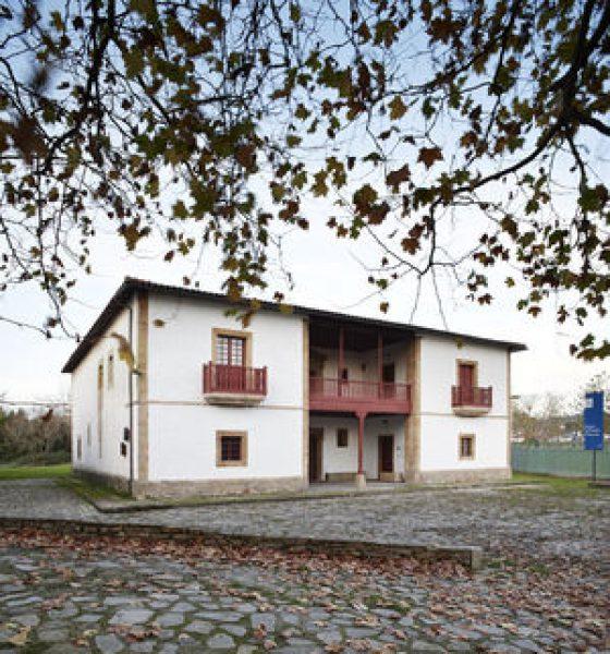 El Museo de la Gaita en Gijón