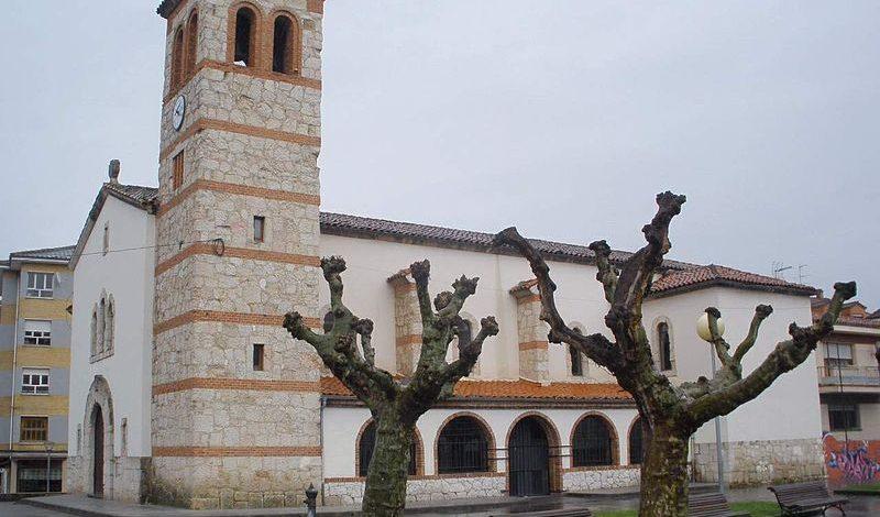 Secretos de asturias un paseo por asturias - El tiempo en siero asturias ...