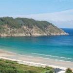 playas de Asturias para este verano (III)