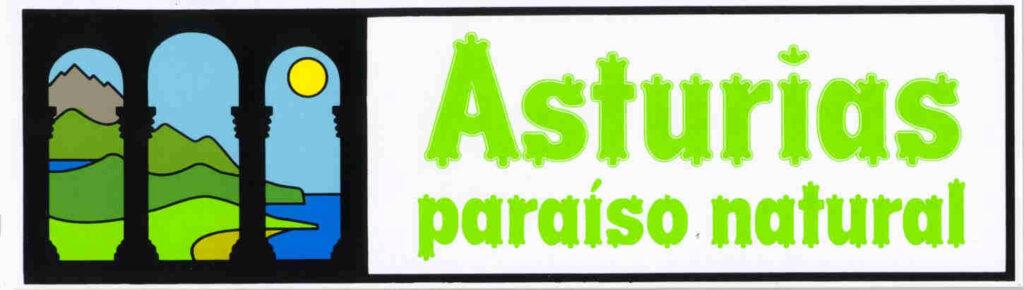 Asturias_paraiso_natural