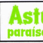 30 años de Asturias Paraiso Natural