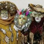 El Carnaval 2012 en Avilés.
