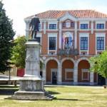 Pueblos de Asturias: Colombres