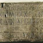 Tabularium Artis Asturiensis