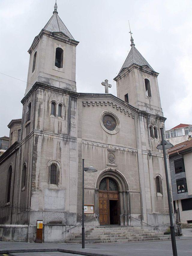 Pueblos de Asturias: Grado (III)