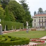 Cudillero, un paraíso asturiano