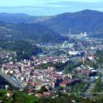 Langreo – Pueblos de Asturias