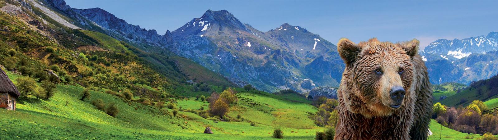 Asturias – Timelapse  – El video que te dejara sin palabras