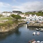 La Asturias Rural cerca del Mar (I)