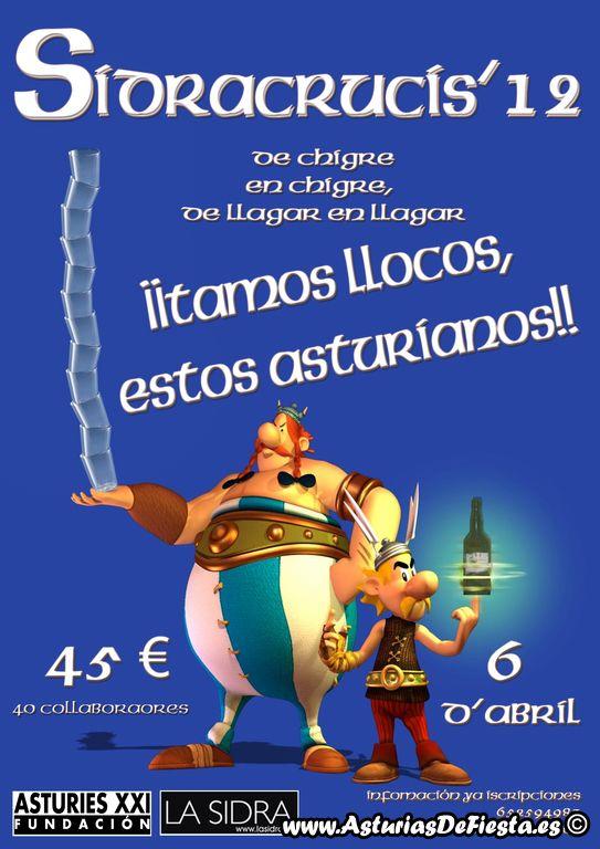 Semana Santa en Gijón