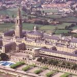 Universidad de Gijón