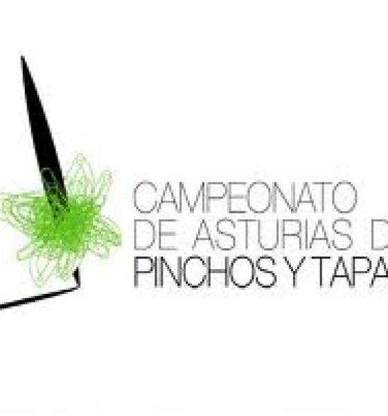 V Campeonato de Asturias de Tapas y Pinchos 2012