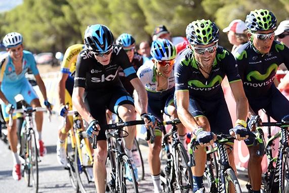 Vuelta-20141