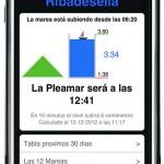 Las mejores App para descubrir Asturias
