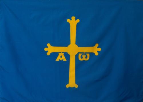 bandera-de-asturias (1)