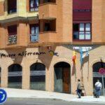 El Museo Alfercam