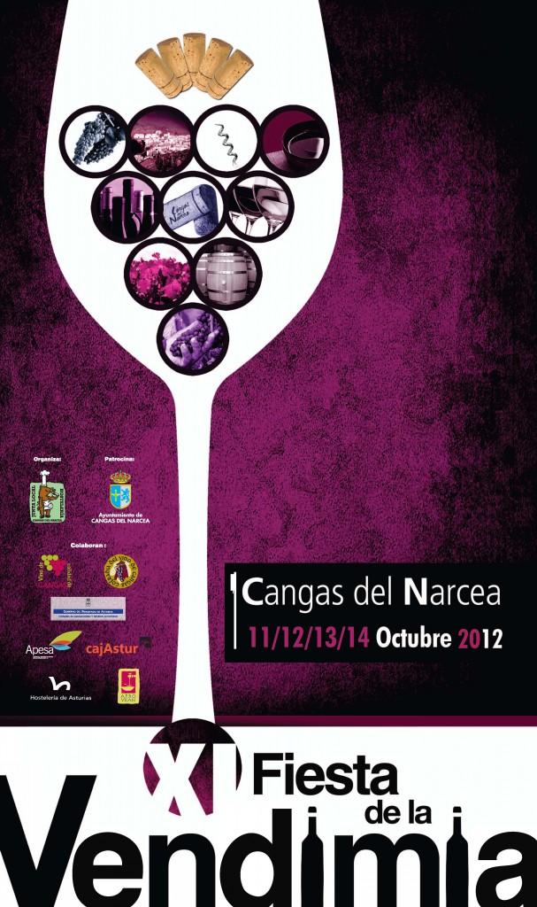 cartel-la-vendimia-2012