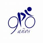 90 aniversario de la Vuelta Ciclista a Asturias