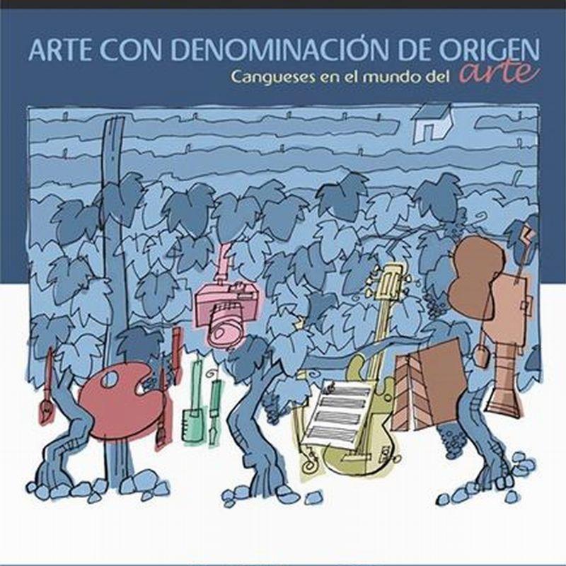 cartel_semana_cultural_cangas