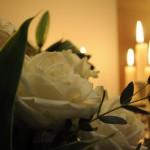 Escapada romántica para el 14 de febrero
