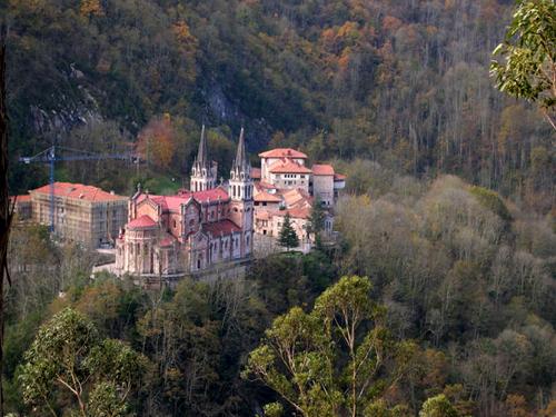 covadonga 04