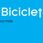 30 días en bici en Gijón