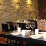 Restaurantes en Oviedo