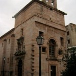 Pueblos de Asturias: Grado (II)