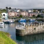 Pueblos de Asturias: Puerto de Vega