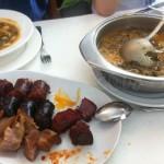 Los mejores restaurantes de Asturias (II)