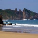 Las mejores playas de Asturias (II)