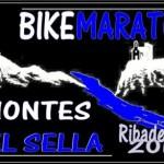 La IV Bike maraton Montes del Sella