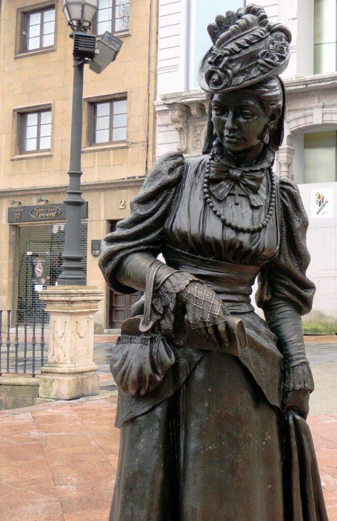 turismo en Oviedo