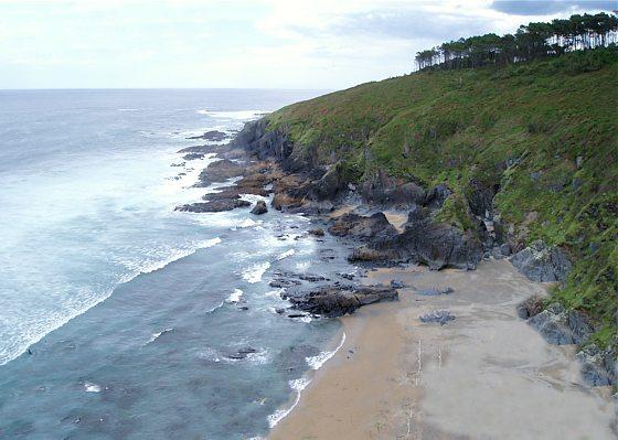 playas de Navia 02
