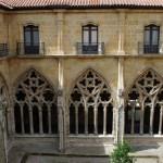 Museo de la Iglesia de Oviedo