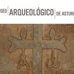 El Museo Arqueológico de Asturias