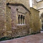 El Testero de San Tirso