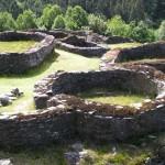 Parque Histórico del Navia