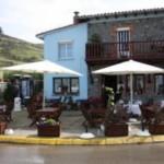 Los mejores restaurantes de Asturias