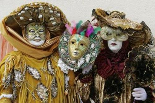 Carnaval-Aviles-Antroxu-2012