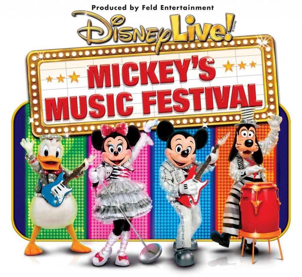 Disney-Live-Mickey's-Music-Festival-1
