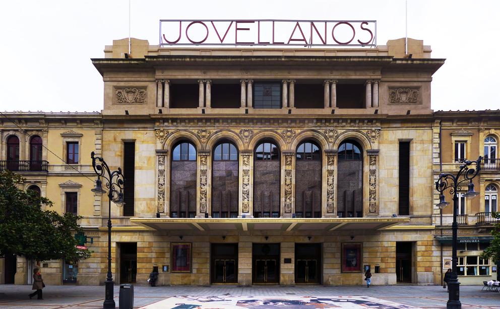 Tatro_Jovellanos_Gijón