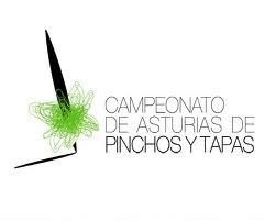 Tapas y Pinchos de Asturias