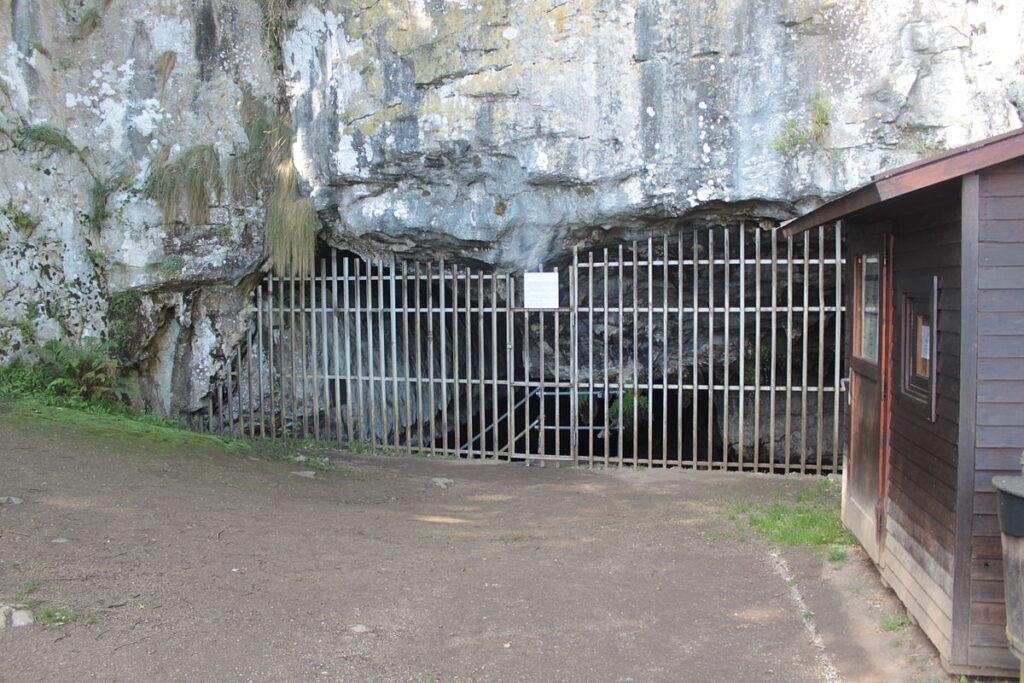 Cueva del Pindal02