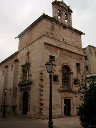 grado-asturias